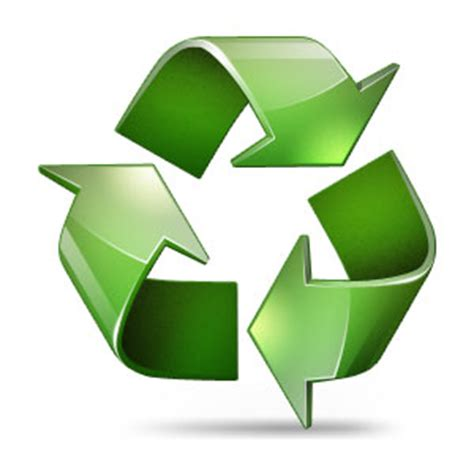 Essay on plastics and environment