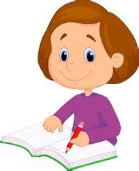 How to write an observation paper on a children